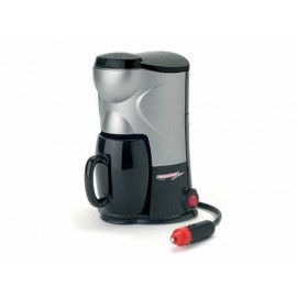 CAFETERA DOMETIC 1 TAZ
