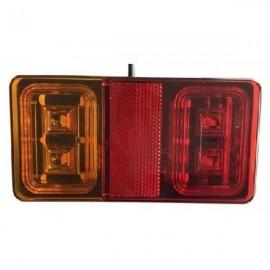 PILOTO LED L2295