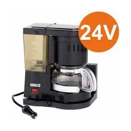 CAFETERA DOMETIC 24V 5