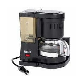 CAFETERA DOMETIC 12V 5T